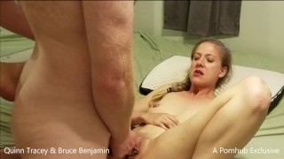 masturbate teasing quinn tracey bruce benjamin taking clothes off 69 flirting mirror fuck facesitting face fuck masturbation couple masturbation cum on pussy lips close up pussy guy fingering pussy girl next door