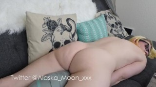 butt orgasm squirting pillow humping nerdy nerdygirls boots shoes humping booty ass big ass nerd cumming female orgasm