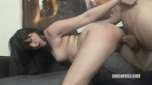 20 yo lyia is casted for sex scene 2