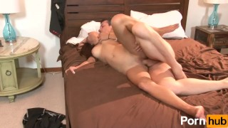 Tight Young Pussy 2 - Scene 4 piercing taboo step-daughter asian nice-tits blowjob amateur shaved titty-fuck reverse-cowgirl brunette reality natural-tits fetish big-dick step-dad