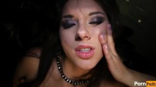 Dollhouse Hour 13 - Scene 4