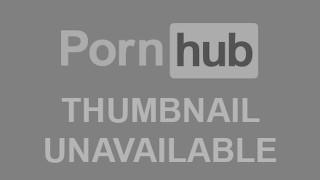 amputee LHD masturb