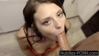 Nubiles-Porn Step Siblings Make Each Other Cum young step bro step sis blowjob riding shaved cock sucking cumshot step sister creampie small tits step brother megan sage big dick nubiles porn facial