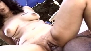 Mrs. Swinger Demands More Sex milf mom wives fucking cumshots cougar screwmywifeclub swingers mother hotwife threesome anal cuckold housewife married