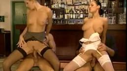 Порно бесплатно торрент мишель вилд фото 408-807