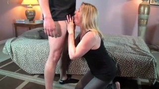 Mature Blonde Fucks eygpt7979, a Pornhub Member fuck-a-pornstar milf old cim canadian mom bareback fan-fuxxx cock-sucking mother fuck-a-fan cum-in-mouth canada ontario fan-fuck facial
