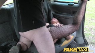 Fake Taxi Street lady fucks cabbie for cash  car sex point of view british oral amateur public pov english faketaxi rimming reality rough dogging mother big boobs camera taxi huge tits