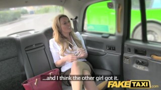 Fake Taxi Stunning Welsh MILF with hot body  car sex point of view british blonde mom tattoo public pov faketaxi milf rimming reality dogging cougar stockings big boobs welsh fake tits huge tits