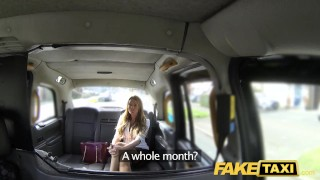 Fake Taxi Stunning Welsh MILF with hot body  car sex point of view british blonde mom tattoo public pov faketaxi milf rimming welsh reality dogging cougar stockings big boobs fake tits huge tits