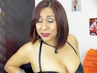 Orgasmos Femeninos