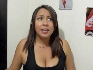 El sexo es natural - El rinconcito de Gina
