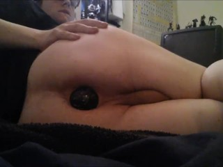 Fat Butt Slap