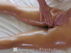 zachte massage Porn