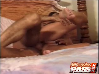 Hot Ass Fucking Ends With Mouth Cumshots
