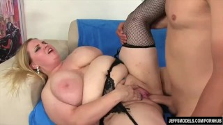 jeffsmodels chubby big boobs bbw plumper chunky fat ass hardcore blowjob vaginal sex facial blonde nikky wilder big tits big naturaltits