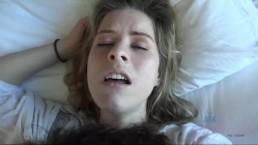 Alexa Benson ; Tough Love 14