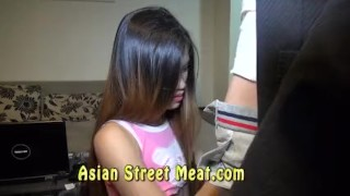 Ass Fuck Shafted Up Her Clean Rectum pattaya deep young assfuck bangkok asian thai amateur slut girlfriend anal prostitute ass-fuck hotel asshole teenager
