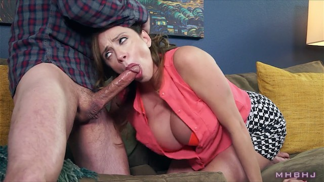 xxx porn renter pays with sex