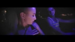 AnnaAlexis alta romanca de la videochat livejasmin