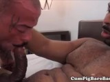 tarzan xxx jane blowjob