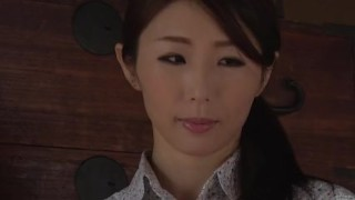 Subtitled Japanese post WW2 drama with Ayumi Shinoda in HD  subtitled asian mom zenra busty subtitles milf japanese bizarre japan cougar mother housewife stripped drama war