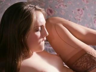 squirters sex blog - scene 5