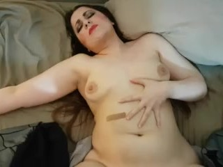 she takes his cock pov, multiple female orgasms, amateur couple, homemade