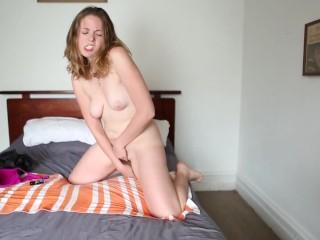 yanks cutie tash masturbating