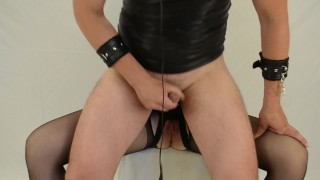 Kamasutra with strapon cowgirl (femdom pegging)  strapon guy femdom mistress pegging his ass german pegging strapon amateur strapon femdom femdom strapon pegging strapon femdom kink strapless dildo pegging amateur femdom pegging pegging cum strapon anal