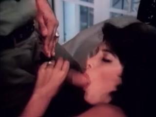 [PMV] Lady Modjo - Vintage Porn Music Video