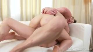 australian momxxx mom mother big boobs big cock milf big tits blowjob female orgasm squirting orgasm pussy licking brunette female friendly passionate sex big fake tits
