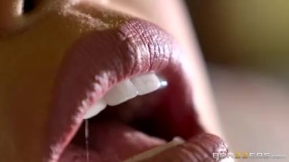 Brazzers - Asian Milf Finds Big Cock In Her Bed  big tit worship tittyfuck sexy asian blonde brazzers milf chinese big tits canadian blowjob mom hot handjob hardcore hard roughsex huge tits