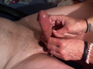 Love to torture him (request to see more)