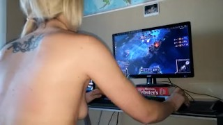 butt adult toys blonde monkey rocker monkey rocker orgasm hitachi smoking weed high on weed league of legends home made amateur