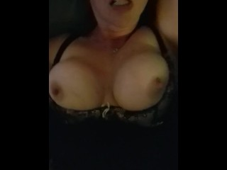 deep throat, reverse cowgirl anal, doggie anal, pussy pounding