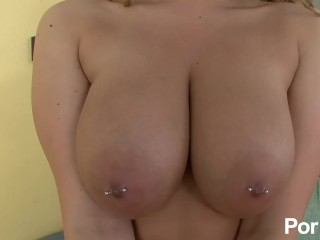 Calling All Boobs - Scene 4