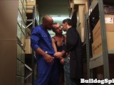 download adreana xxx 3gpking.com
