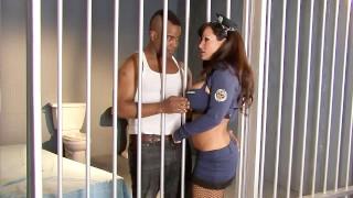 Titillating Twosomes - Scene 2