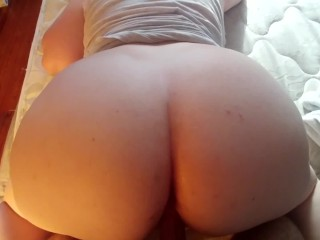 Lucy's PAWG Compilation