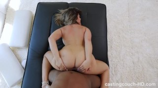 Hot Asian Girl Fucking Her First Black Guy To Be In A Rap Video ass licking bbc hot babe castingcouch hd great body asian black thick big boobs ball sucking slim thick dick riding natural tits big dick doggystyle
