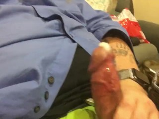 Honey asshole cocksuck