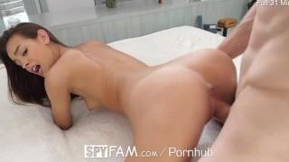 Adriana D