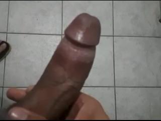 ROLUDO GOZANDO