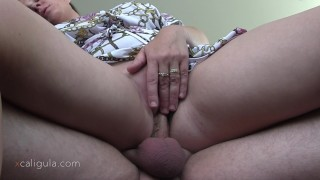 big boobs huge creampie azzurra creampie xcaligula amateur couple passionate sex big tits milf throbbing creampie reverse cowgirl cock worship riding dick close up creampie riding creampie Pov Blowjob 4k ballbusting