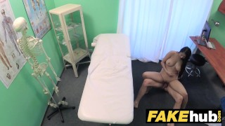 Fake Hospital Cock hungry oriental French chick gets deep pussy fucking  oriental babe big tits french asian blowjob cumshot pov hospital hardcore reality czech uniform fakehospital real sex doctor