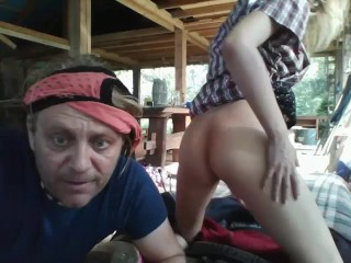 Countryside oorrggaazzmmm Cam Show Chaturbate_28_05_2016