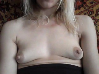 Play pussy coconut_girl1991_060616 chaturbate LIVE REC