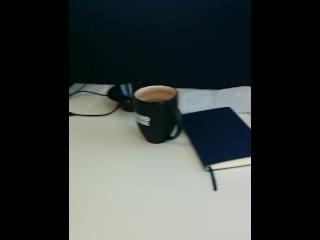 test 16:35 tablet