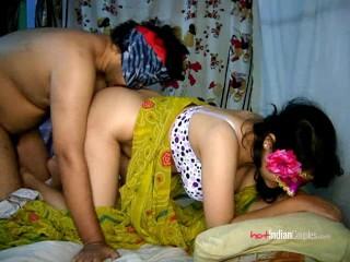 Savita Bhabhi Hardcore Extreme Fuck With Ashok