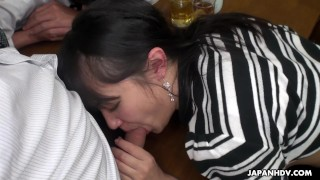 Hot Ass bitch getting fucked from the doggy style  japanese hd japanese reality oriental blowjob hot jav nasty young hardcore english subtitles japanese wet drilled teenager vibing japanhdv